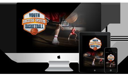 ybss-screens