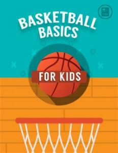 Basketball-Basics-for-Kids250