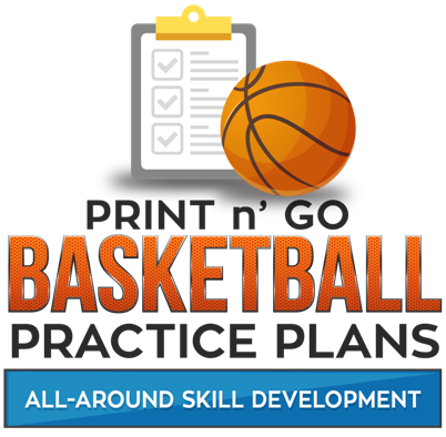 Team Building Skills For Youth Basketball Team